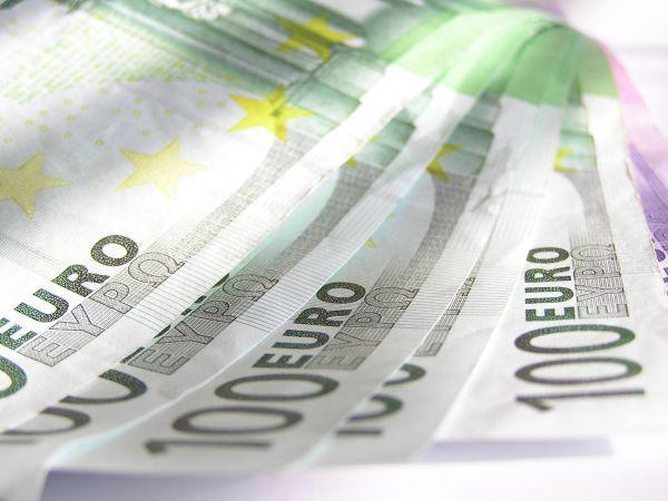 Fundusze Europejskie BEKAS Radomsko
